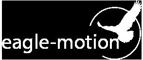 Eagle Motion